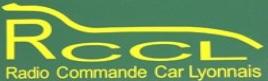Logo RCCL